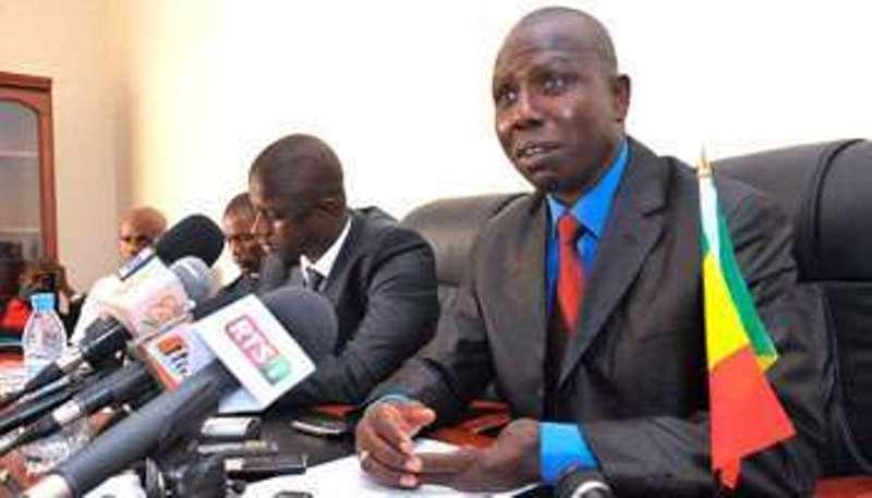 Procès de Karim : Et la défense finit par « agacer » le Procureur spécial, Alioune Ndao