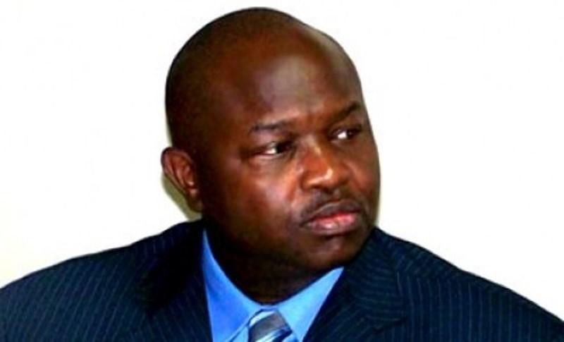 Affaire Habré- Création des Chambres Africaines Extraordinaires : Mimi enfonce ABC