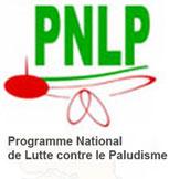 Rapport Cour des Comptes: Le Plan national de lutte contre le paludisme (Pnlp) arrose en carburant douaniers, profs d'université et journalistes