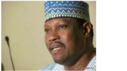 Niger: Le président du parlement fuit le pays