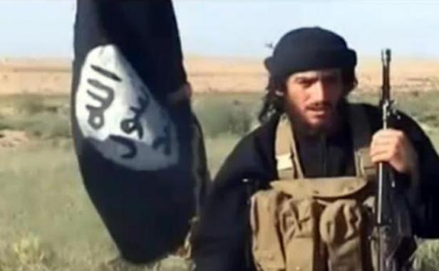 Syrie: plus de 160 soldats exécutés par l'Etat islamique en deux jours (OSDH)