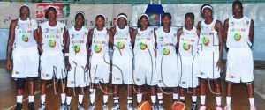 Basket- Coupe d'Afrique U 18- Filles : Le Sénégal forfait faute de moyens