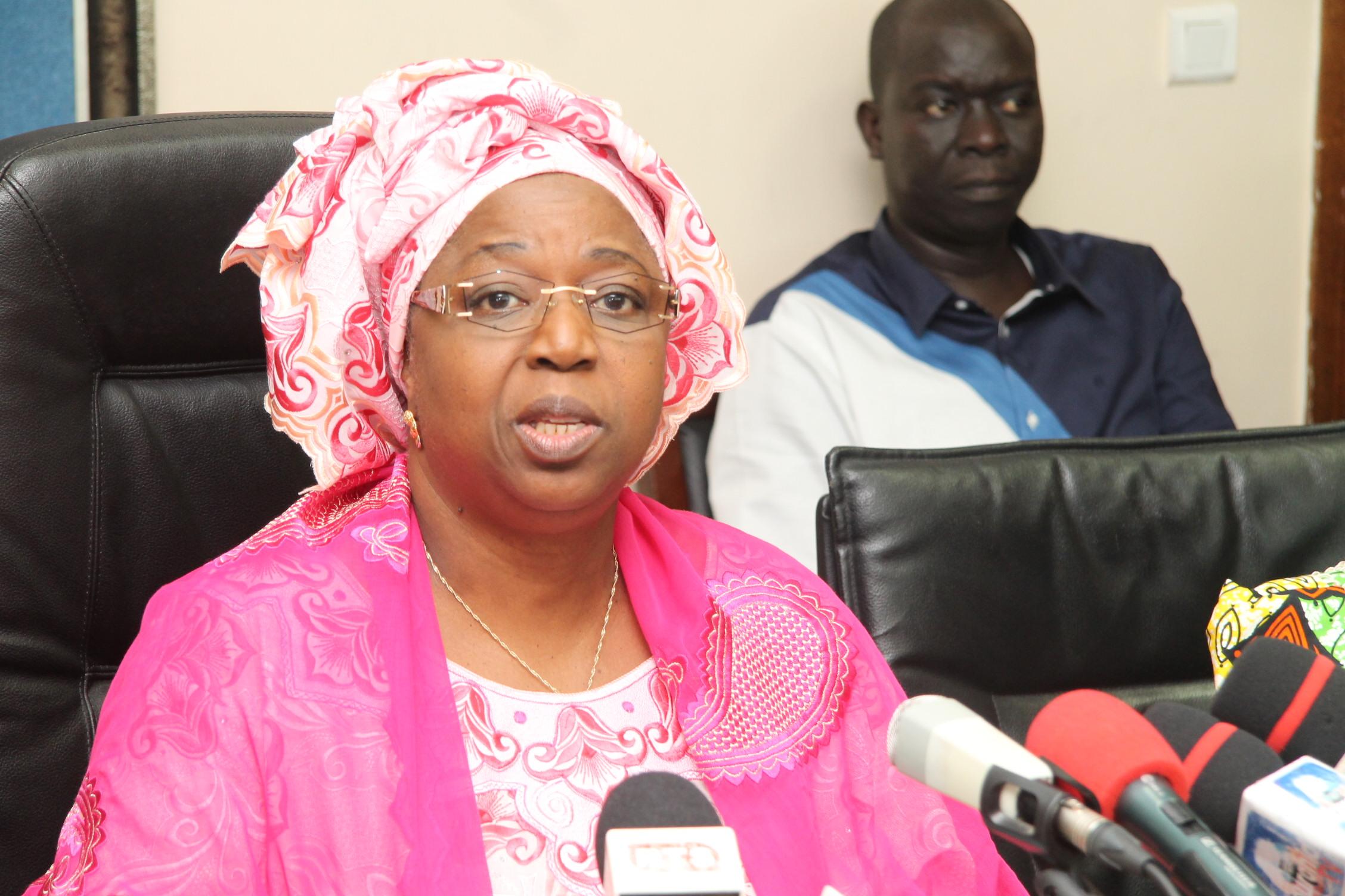 Ebola au Sénégal: le ministre de la Santé confirme avec force de détails