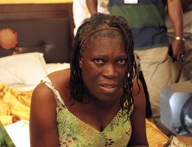"""Affaire Simone Gbagbo: La CPI demande à la Côte d'Ivoire de fournir des """"observations"""" additionnelles avant le 10 octobre"""