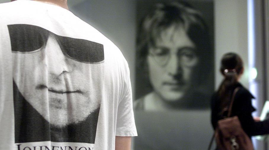 """L'assassin de John Lennon est """"désolé d'être un tel idiot"""""""