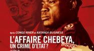 Cette affaire compliquée est devenue un film: «L'affaire Chebeya, un crime d'Etat?» du cinéaste Thierry Michel. ©Les films de la passerelle