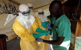 Ebola au Sénégal: «Le malade tenait encore sur ses jambes à son admission au CHU de Fann »