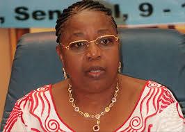 EBOLA AU SENEGAL : Le sursaut national en marche !