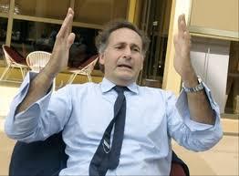 Direct procès Karim: Me Pierre Olivier Sur se fait remonter les bretelles par le juge