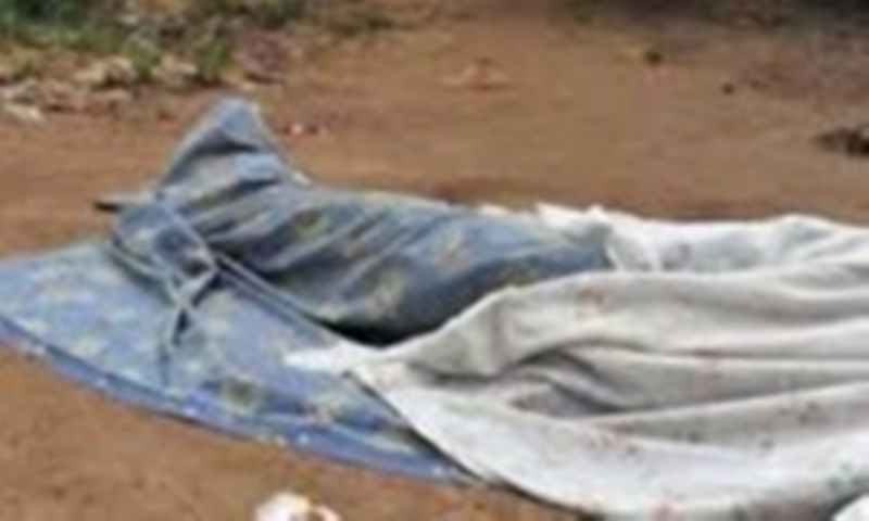 Psychose à l'Ebola: un jeune tailleur meurt à Thiaroye sans assistance
