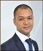 Vivo Energie Sénégal : Franck Konan-Yahaut arrive
