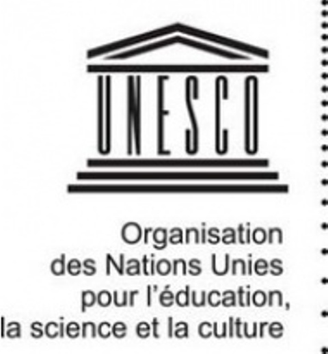 Patrimoine documentaire en danger, l'UNESCO sonne l'alerte
