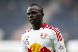 Transfert-Record : Sadio Mané égale El Hadji Diouf