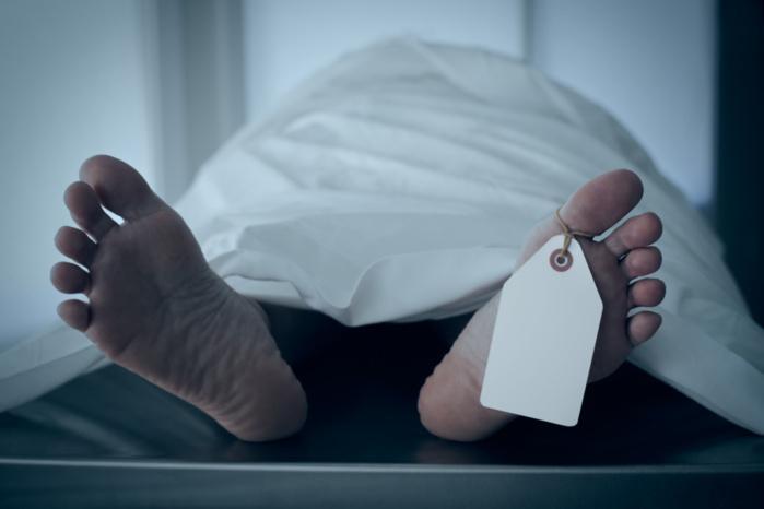 Série macabre au Sénégal: Sept (7) morts enregistrés en trois jours