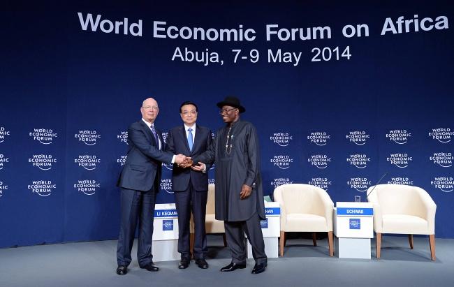 Classement mondial sur la compétitivité 2014-2015: Le Sénégal à pas de tortue - le top 10 des pays africains