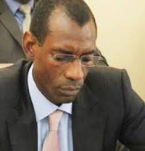 Ebola au Sénégal: le foyer de l'épidémie au bord de la frontière, Abdoulaye Daouda Diallo sur place