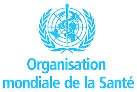 Ebola: 200 experts réunis en urgence à Genève par l'OMS