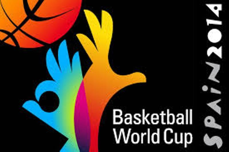 """Mondial Basket-Huitièmes: les """"Lions"""" connaissent leurs adversaires"""