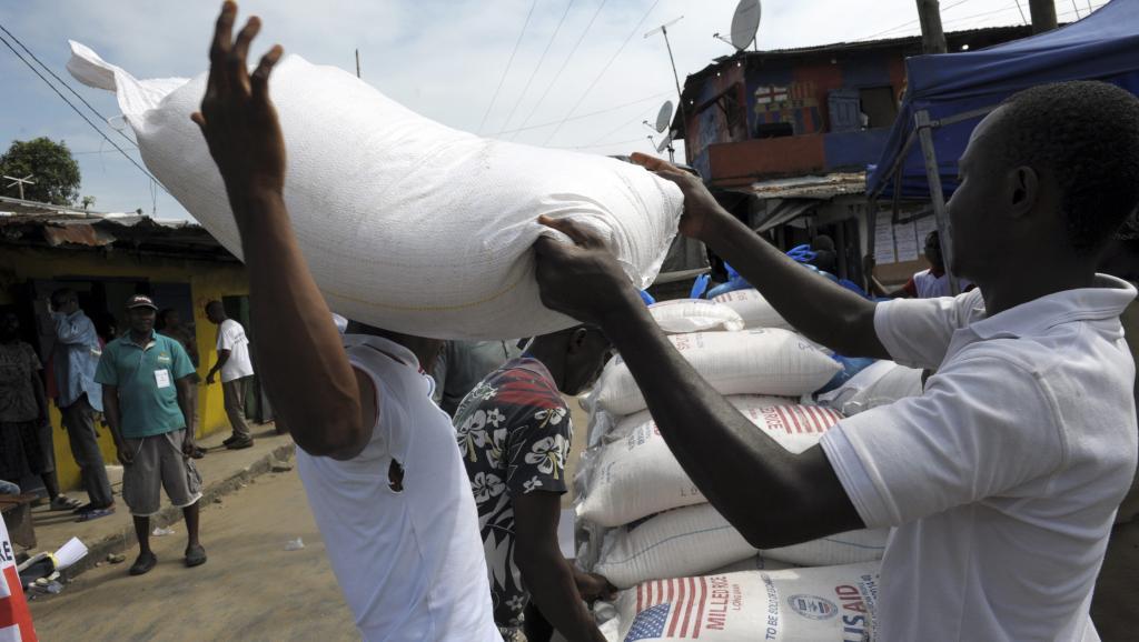 Ebola: le Sénégal appelé à ouvrir un corridor humanitaire