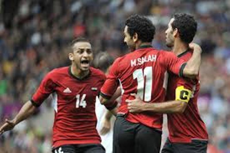 Qualifications CAN 2015-Sénégal vs Egypte : le 11 probable des « Pharaons »