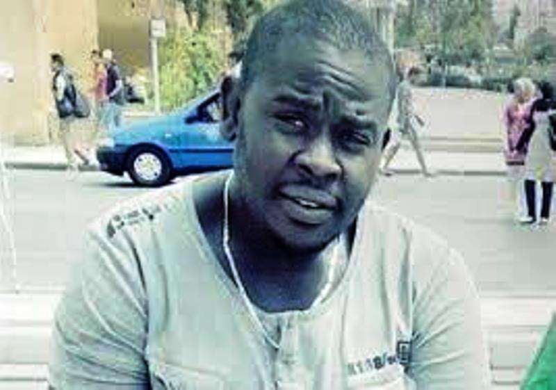 Charles Paul Alphonse Ndour sera enterré ce samedi à Jaol