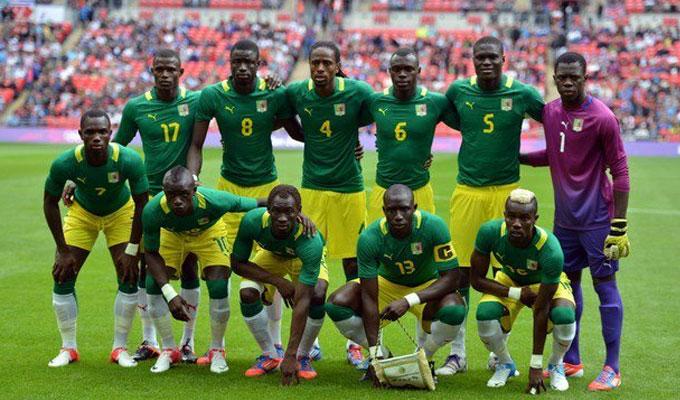 CAN : Le Sénégal reste à la première place