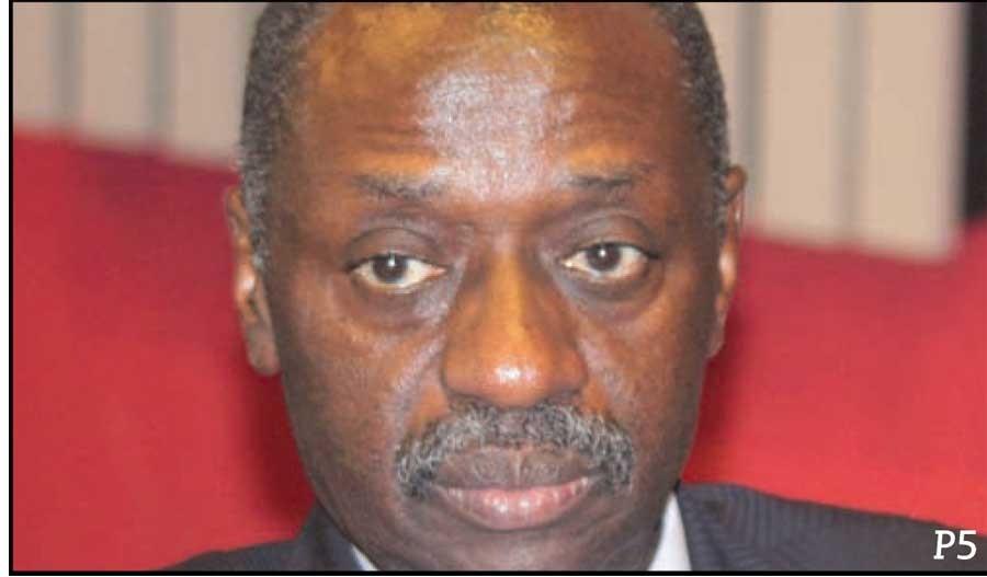 Procès Karim Wade : La mésaventure de Mbaye Ndiaye aux ADS et le « vengeance » de Mor Ngom