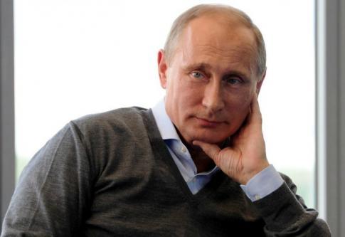 Ukraine: un dialogue russo-ukrainien sur le fil du rasoir