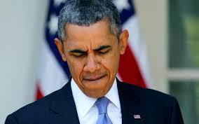 Barack Obama va expliquer sa stratégie contre l'Etat islamique