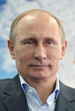 Nouvelle fournée de sanctions contre la Russie