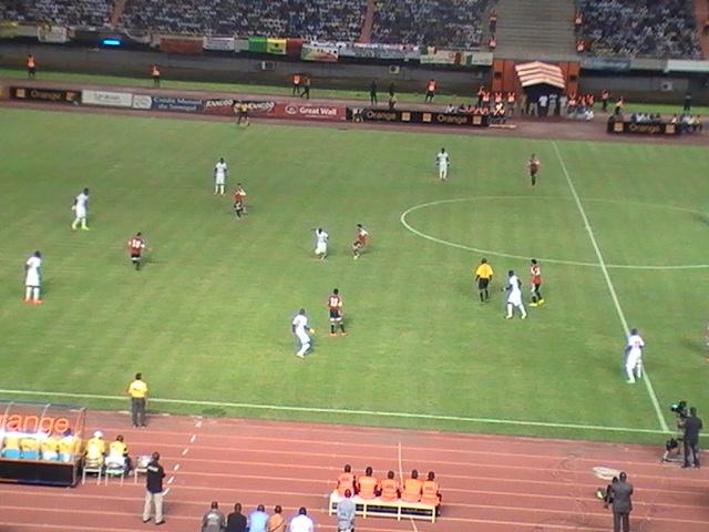 Elim CAN 2015- Botswana – Sénégal : On ne change pas une équipe qui gagne, mais…