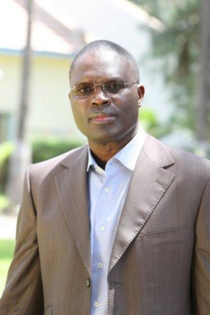 Déclaration de patrimoine : Khalifa Sall suspendu à la déclaration du préfet de Dakar