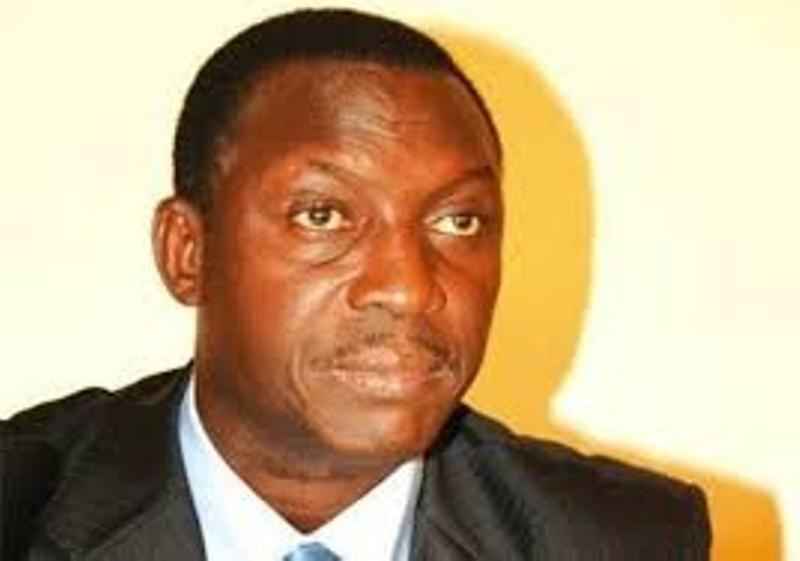 Nominations en conseil des ministres: Saliou Ndiaye remplace Babacar Diagne rappelé à d'autres fonctions