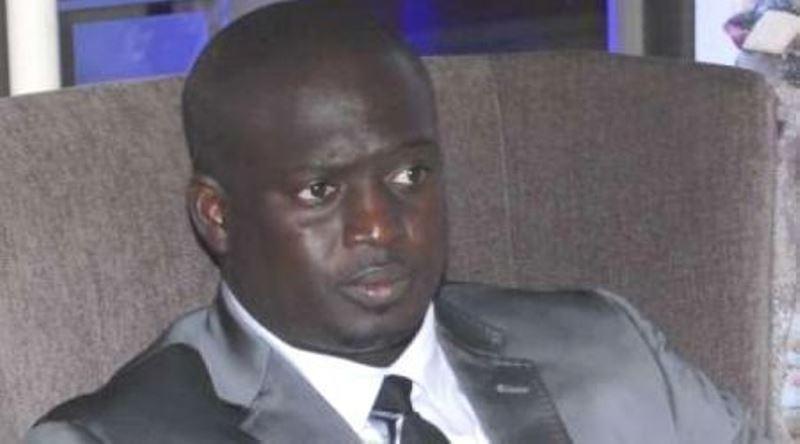 Le promoteur Aziz Ndiaye vers l'inculpation pour recel