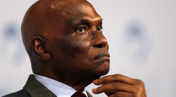 Touba: le Préfet de Mbacké s'oppose à la marche des libéraux