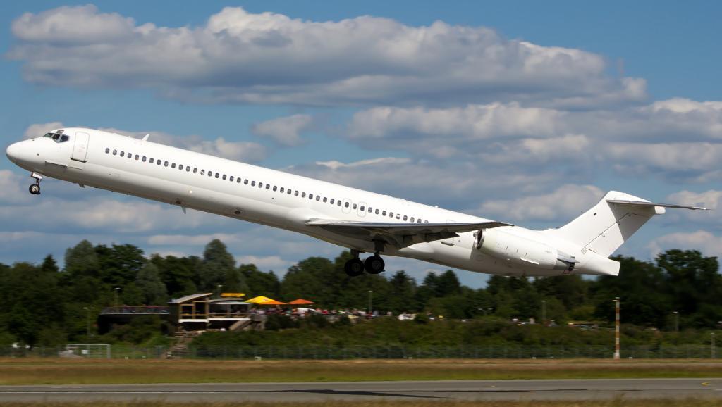 Le premier avion de l'AIBD  prevu en juillet 2015, les travaux achevés à près de 75%