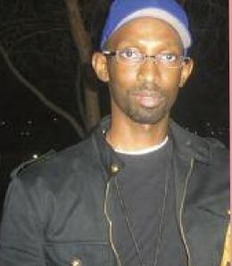 Ndiaga Ndour épouse son employée  Mya