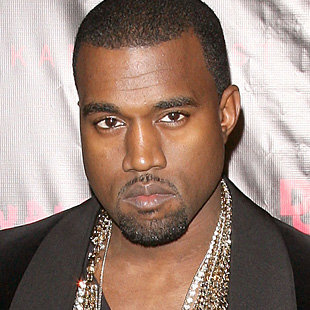 Kanye West :  sa grosse bourde avec deux handicapés en plein concert