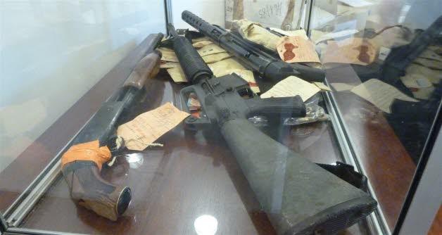 Côte d'Ivoire: Deux bandits tués dans une attaque déjouée à Bassam
