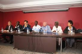 Audition de Bibo Bourgi à la clinique du Cap : Les avocats de Karim Wade charge la CREI