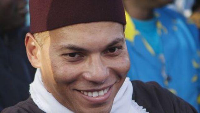 Procès Karim Wade : les déclarations à montrer des talents d'éloquence et de provocation