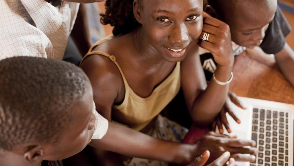 La jeunesse africaine est au centre d'une rencontre internationale organisée à Bamako. Gettyimages