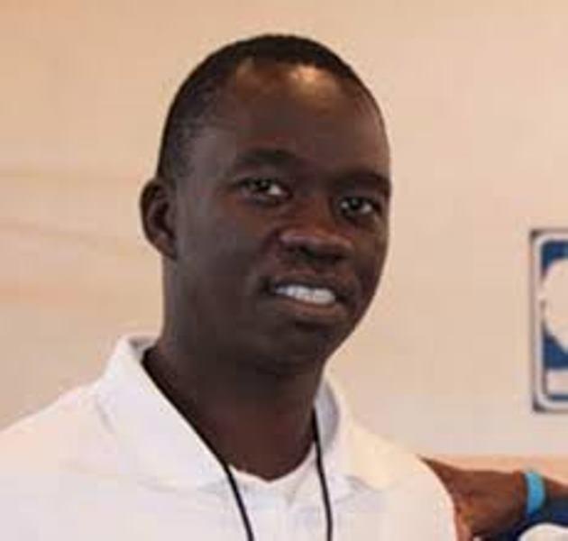 Basket- Cheikh Sarr- Coach des « Lions » : «J'ai envie de continuer jusqu'aux JO de 2016»