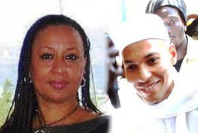 Me Patricia Lake Diop : « Karim Wade me donnait les caractéristiques des sociétés et les noms des personnes qui devaient se présenter à mon cabinet... »