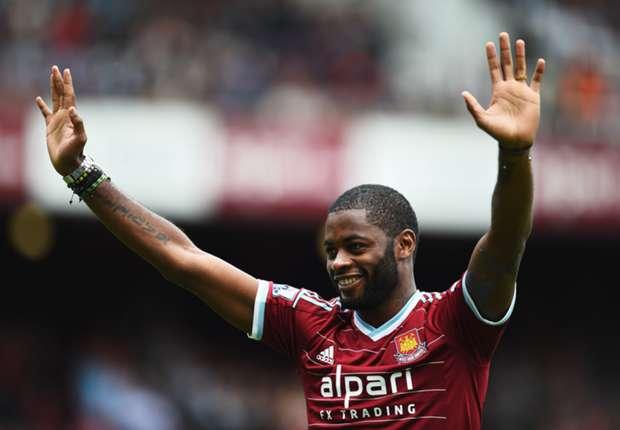 West Ham : Song explique son choix