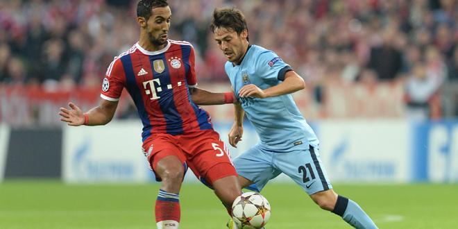 Ligue des Champions - Le Bayern sur le fil, Porto et la Roma sur un nuage