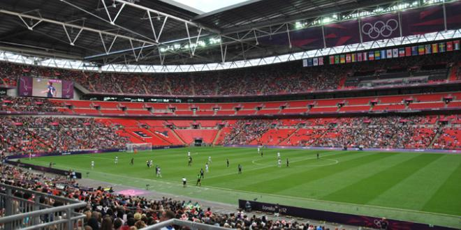 Euro - Wembley ou Munich pour la finale de l'Euro 2020