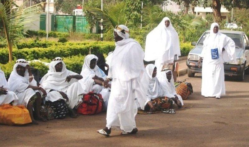 Mecque-Les passeports des pèlerins confisqués : le ministre Saoudien réclame 5 milliards au Sénégal