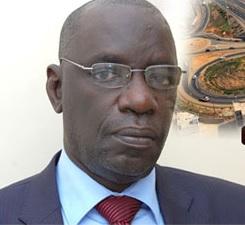 Le Sénégal confirme son leadership dans sa vision de l'habitat