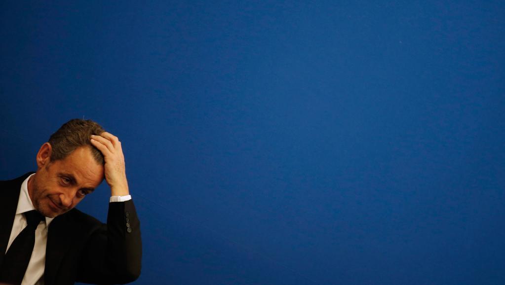 Nicolas Sarkozy: les affaires qui peuvent gêner son retour
